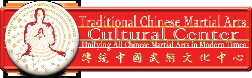 TCMACC---website---Banner (1)