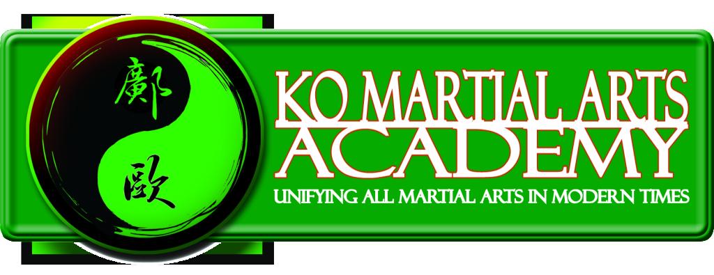KOMAA - Banner 02